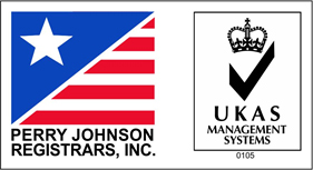 PerryJohnsonRegistrarsInc